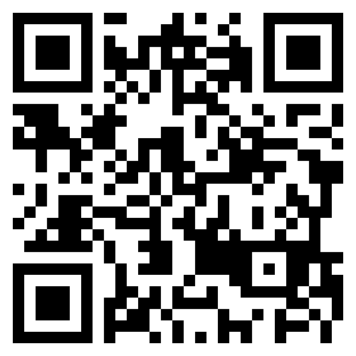 Landrestaurant Hanegg App QR-Code
